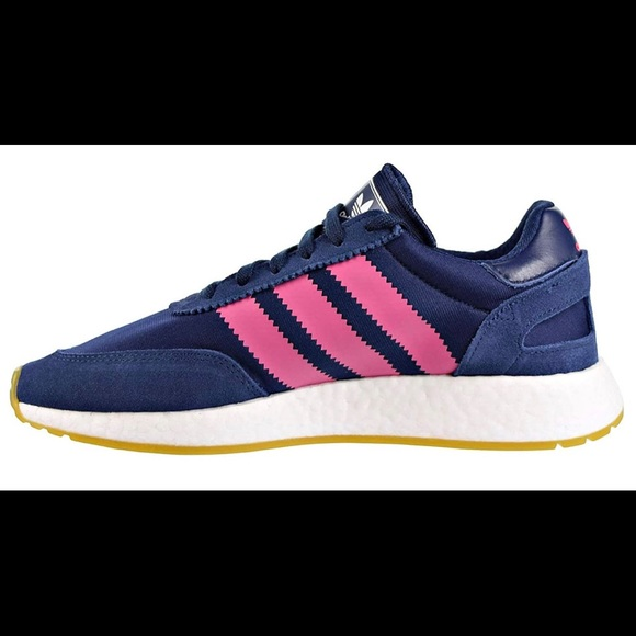 Men's Adidas Shoes / Size: 12 / New In Box